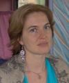 Szabó Klára