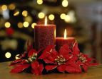 christmas-candles-wallpaper-005.jpg