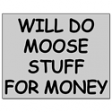 moose stuff.png