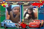 Cars kids - 1oRZ7-10d - normal.jpg